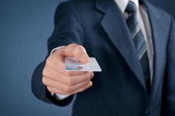 A importância dos pagamentos por meio de cartões para o seu negócio