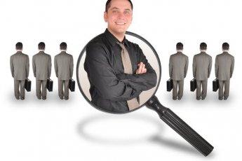 10 dicas para contratar os seus funcionários