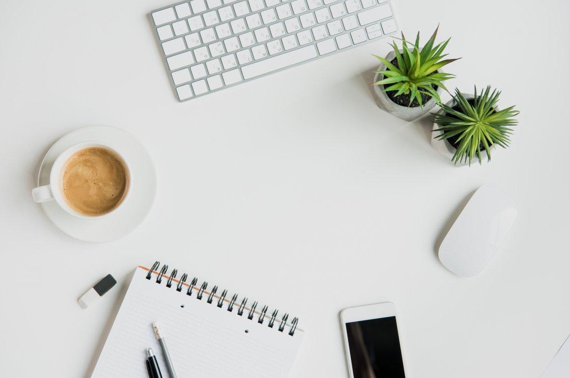 Startup SaaS: Entenda tudo que você precisa saber para montar a sua