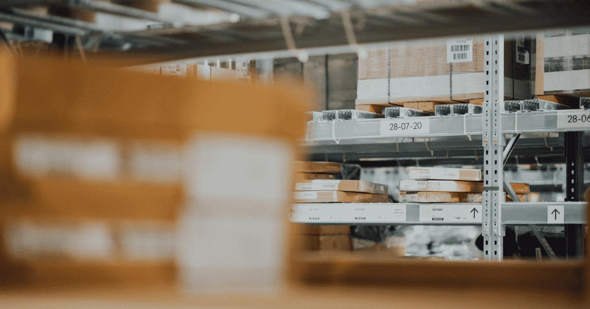 Encontrar o NCM de um produto: Entenda como e o que significa