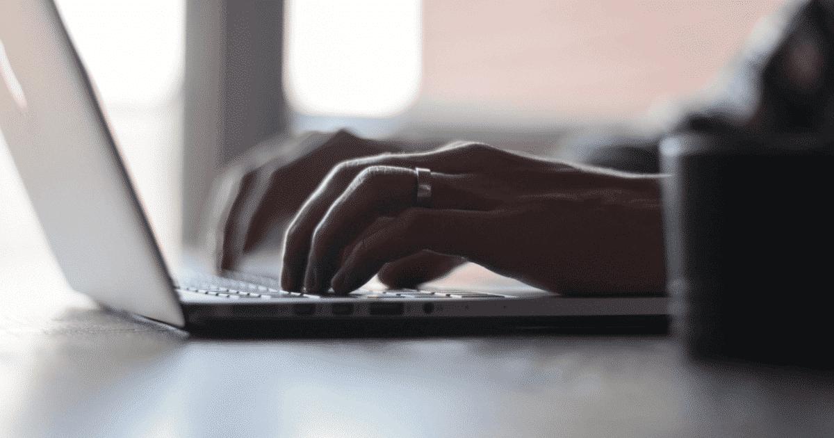 Metodologia SCRUM: O que é e como usar no seu negócio