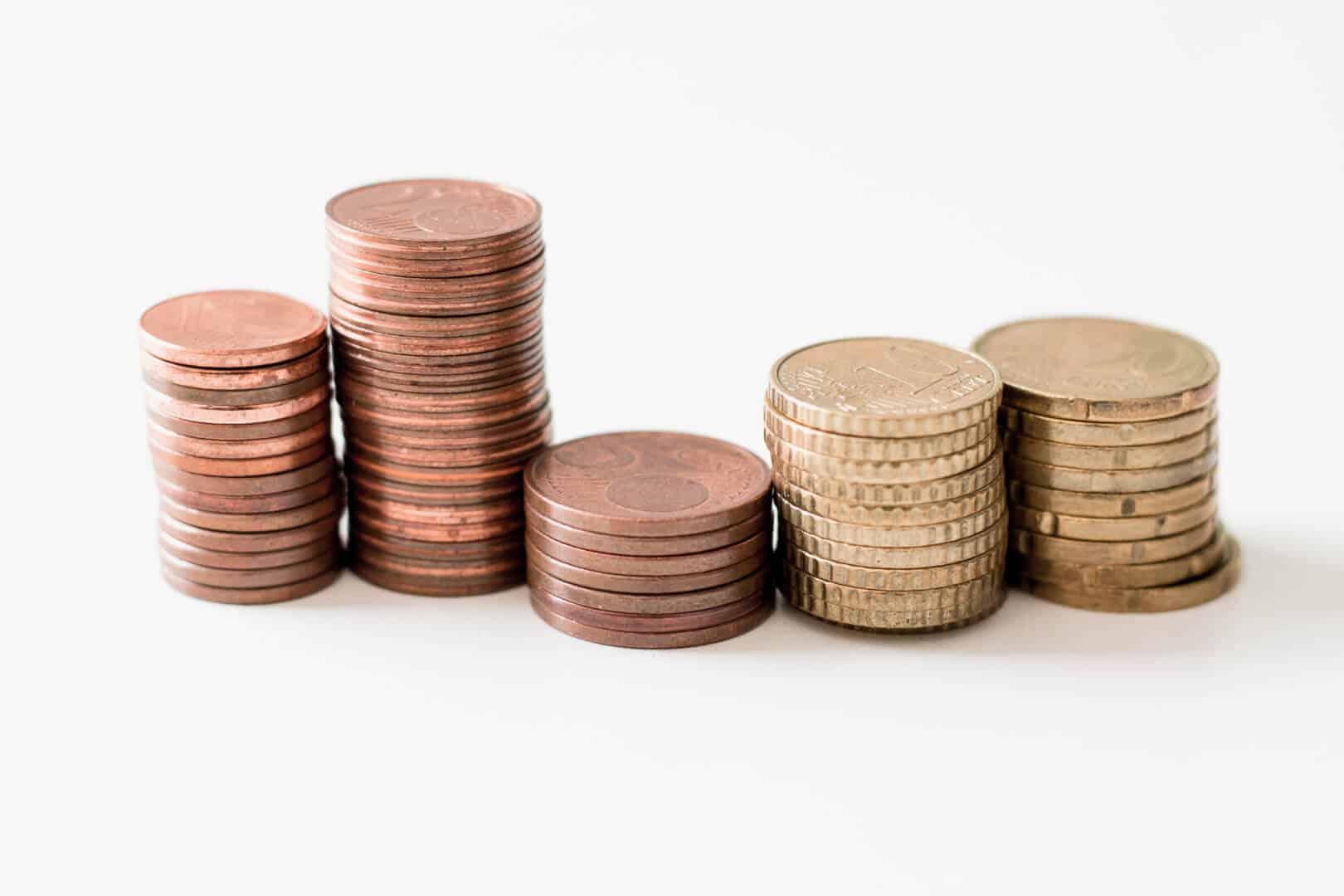 FGTS: O que é esse benefício e quando é possível sacá-lo