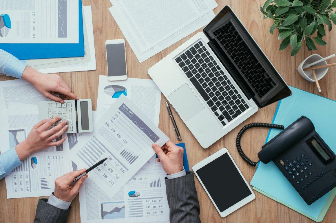 Como engajar o cliente a utilizar plataforma de gestão financeira