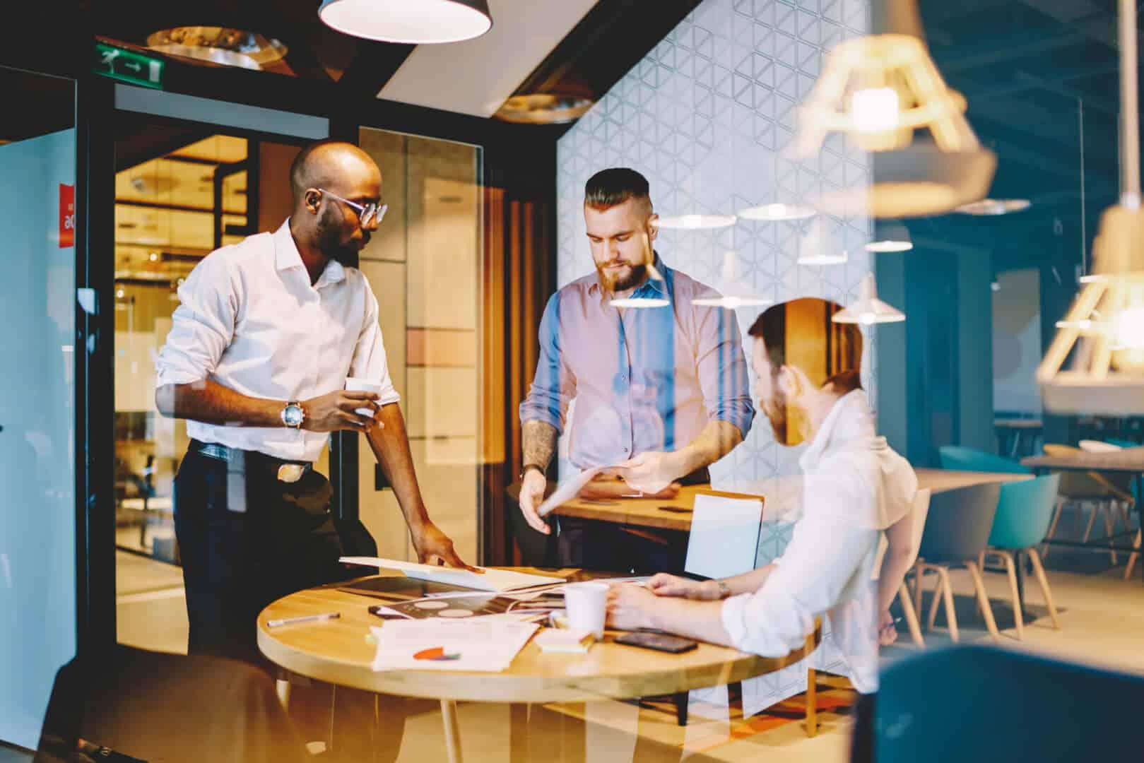 Como fazer a Análise de Concorrência Online do site da sua empresa