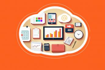 5 dicas para escolher o sistema de controle de vendas ideal para a sua empresa