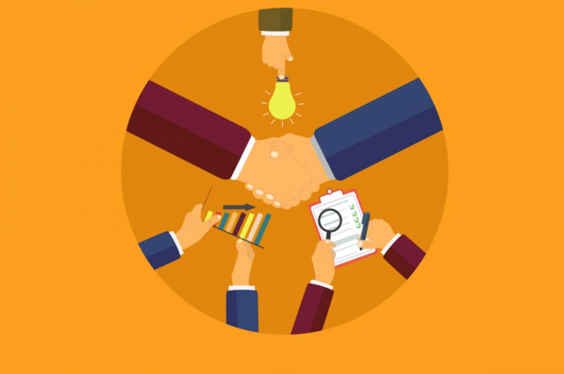 Controle de vendas: 5 dicas para ter sucesso no da sua empresa