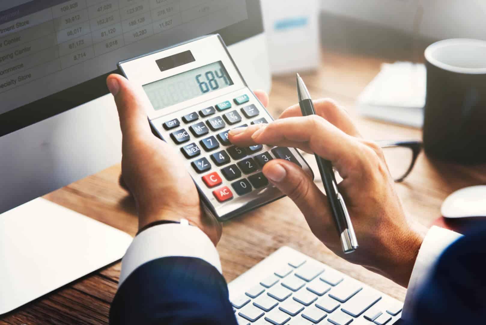 Valor de comissionamento: Como calcular o dos seus funcionários?
