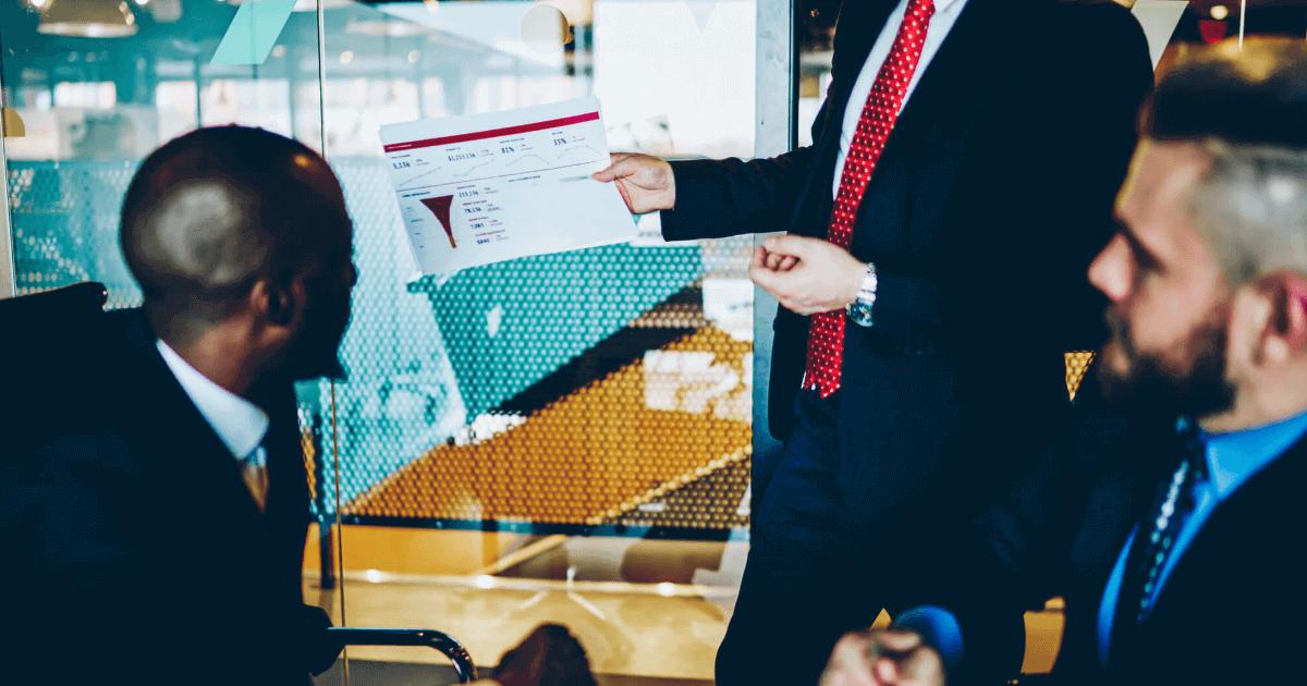 Balanço patrimonial: veja como fazer o da sua empresa
