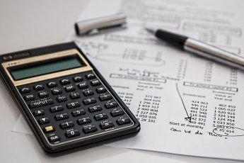 Churn Rate: Como evitar a perda de clientes