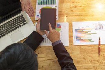 Cultura orçamentária: conheça a importância e como implementar