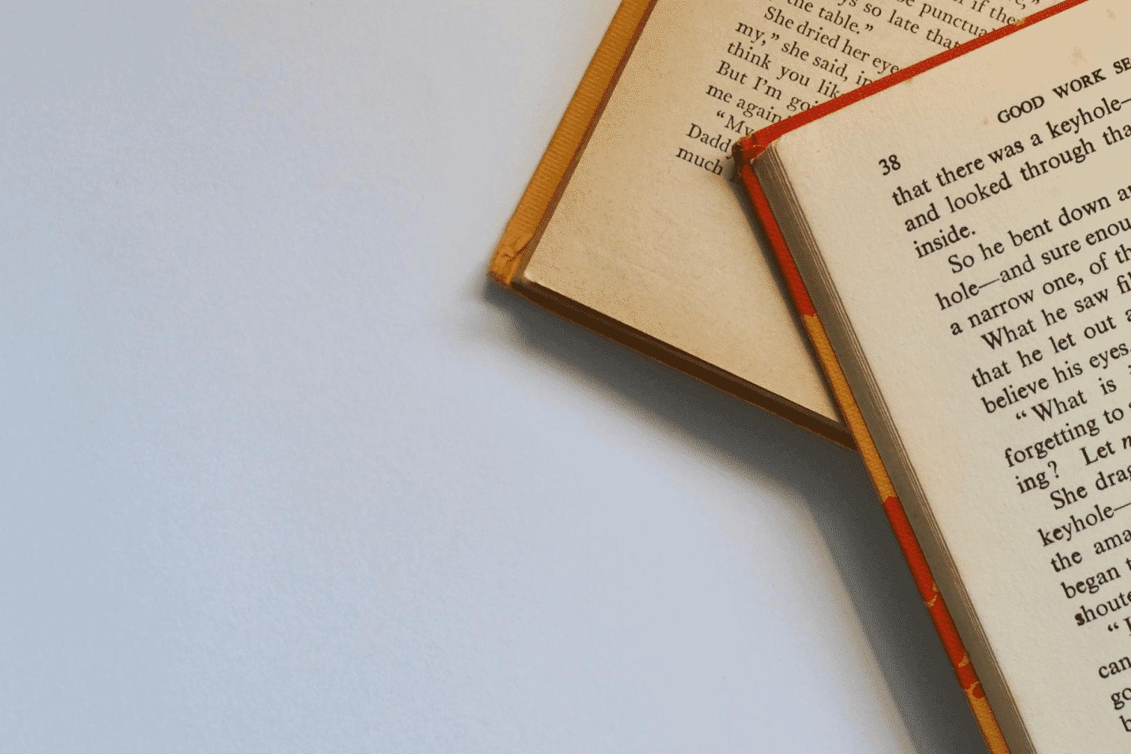 O Monge e o Executivo – Uma História Sobre A Essência da Liderança