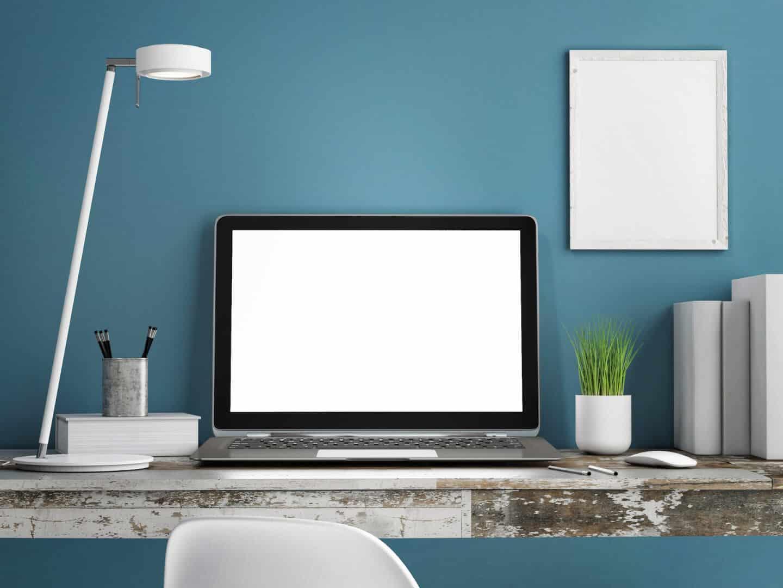 Relatórios gerenciais: Quais os essenciais para sua empresa?