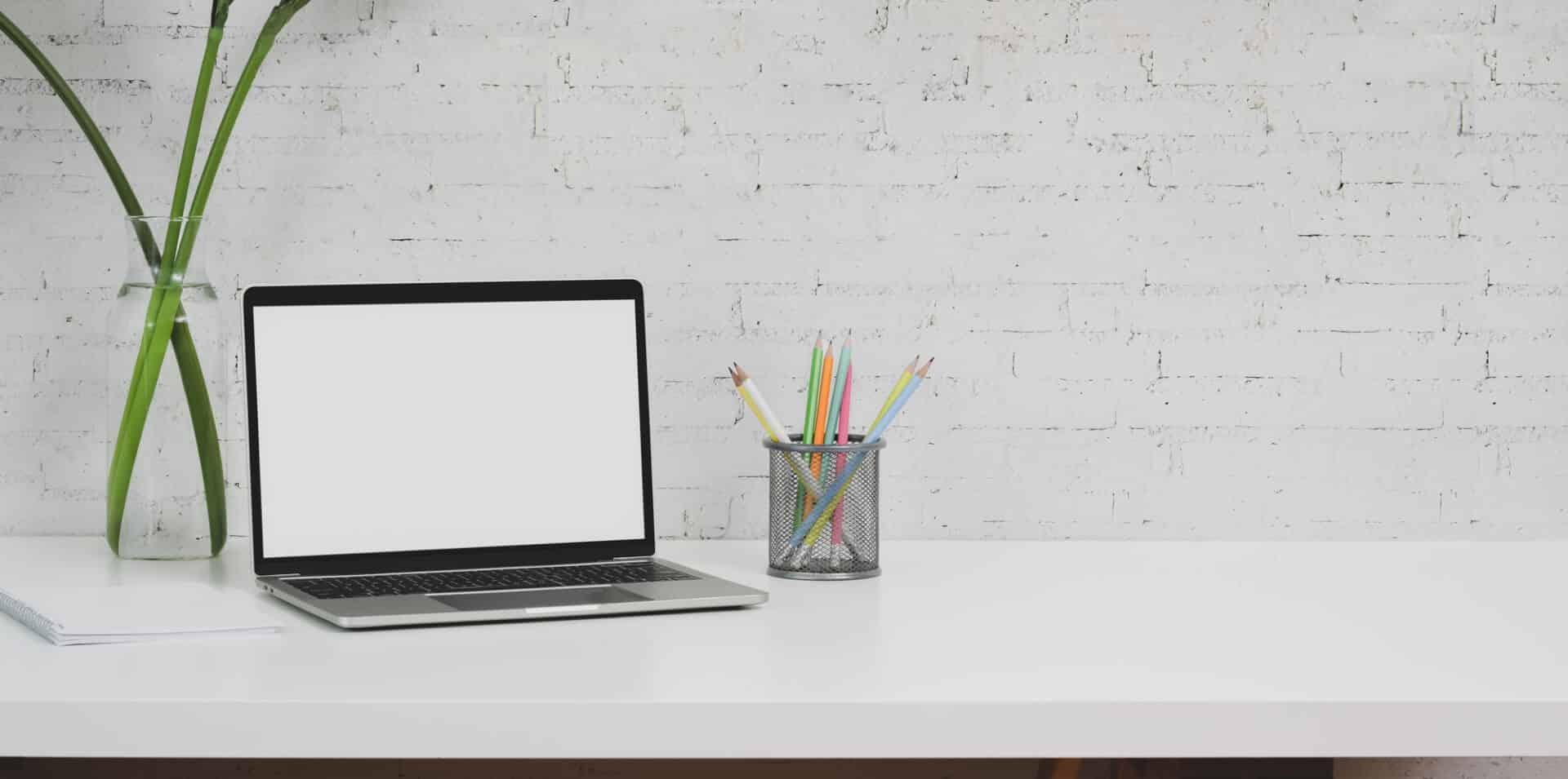 Tipos de certificados digitais: qual o melhor para sua empresa?