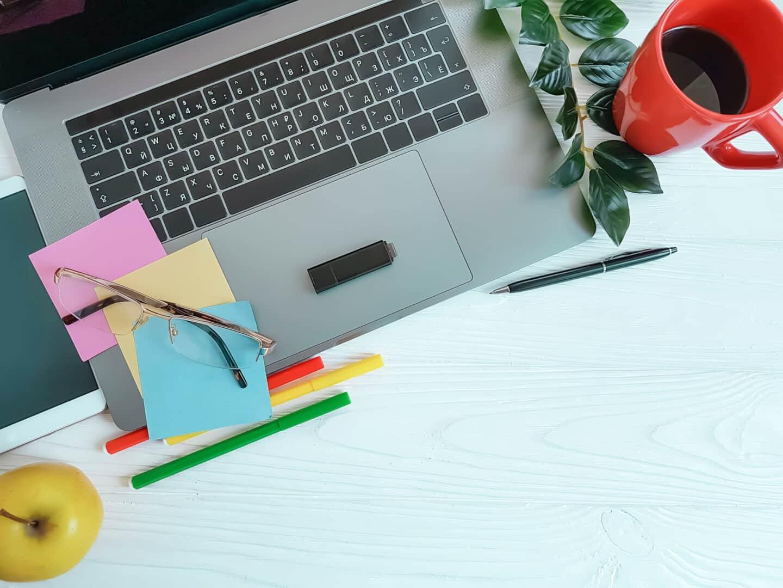 Abrir uma empresa online: entenda todos os passos