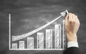 Como saber se o meu negócio está sendo lucrativo?