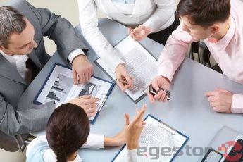 a importância do controle de vendas