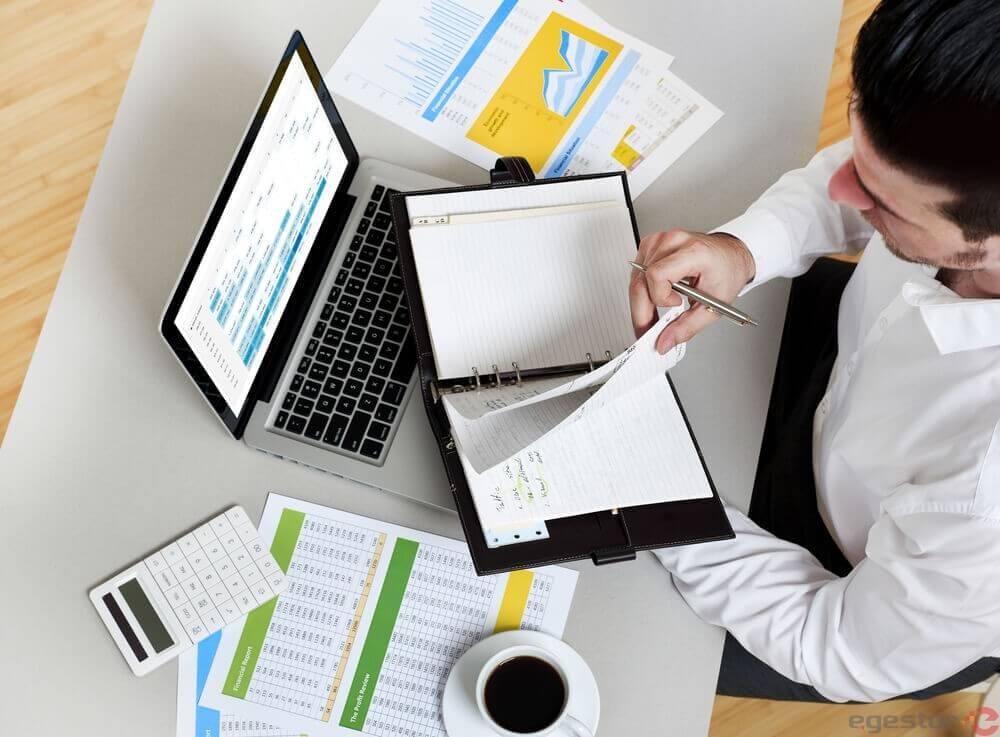 Qual o impacto da automação de processos das empresas?