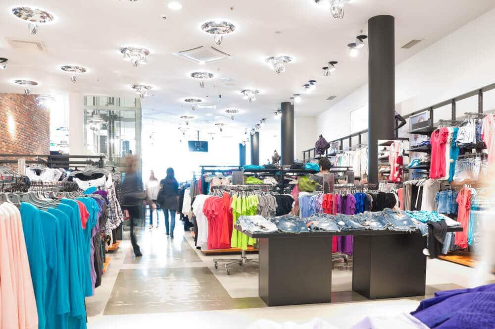 Aprenda dicas para melhorar as vendas em comércio varejista