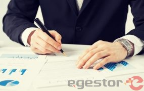 Como elaborar um plano de negócios?