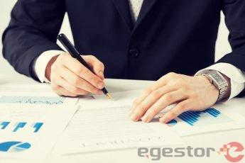 Como otimizar o controle financeiro da empresa?