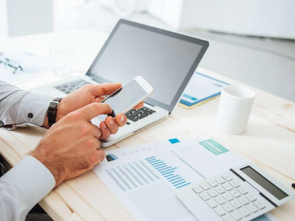 Como calcular a folha de pagamento