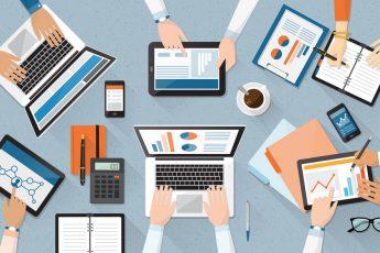 Otimização de processos: sistemas e gestão focados em vendas