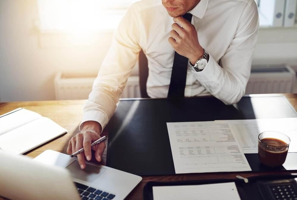 Veja como otimizar a gestão e uso da Nota Fiscal Eletrônica