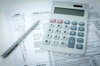 Indicadores financeiros: 5 tipos que você deve analisar!