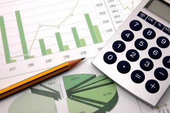 Relatórios de saúde financeira: Confira os 5 principais