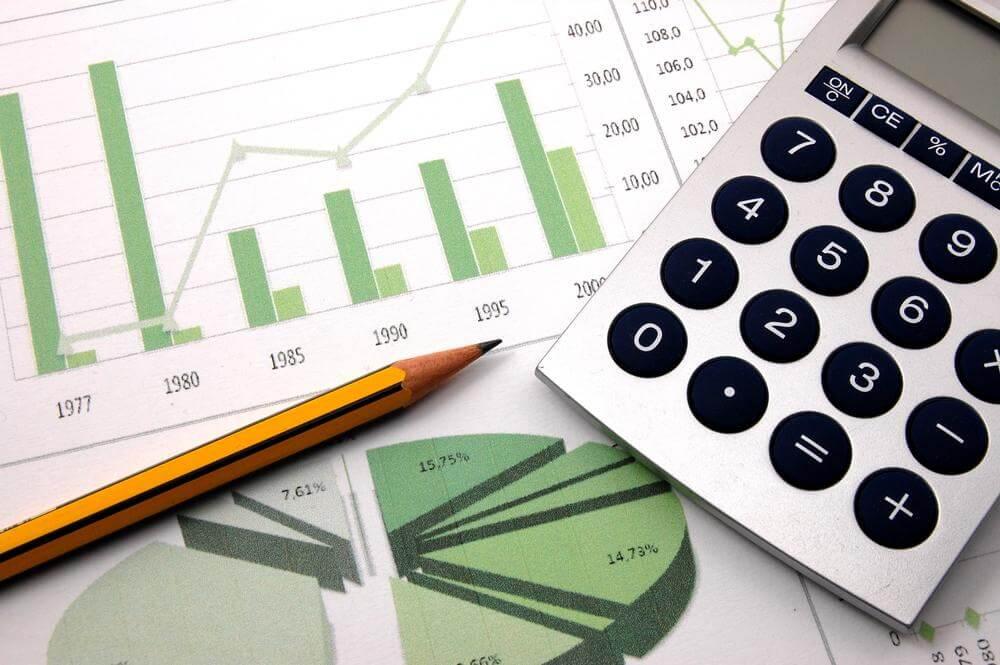 O que é COFINS e quem precisa pagar?