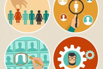 Como otimizar a contratação de funcionários?