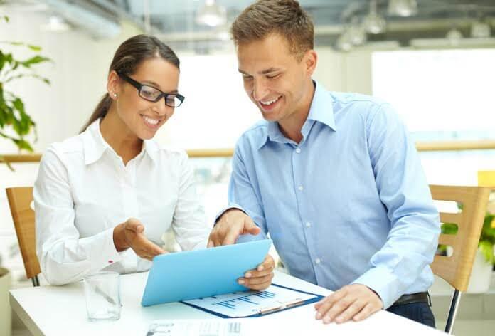 Entenda os passos principais de como abrir uma empresa
