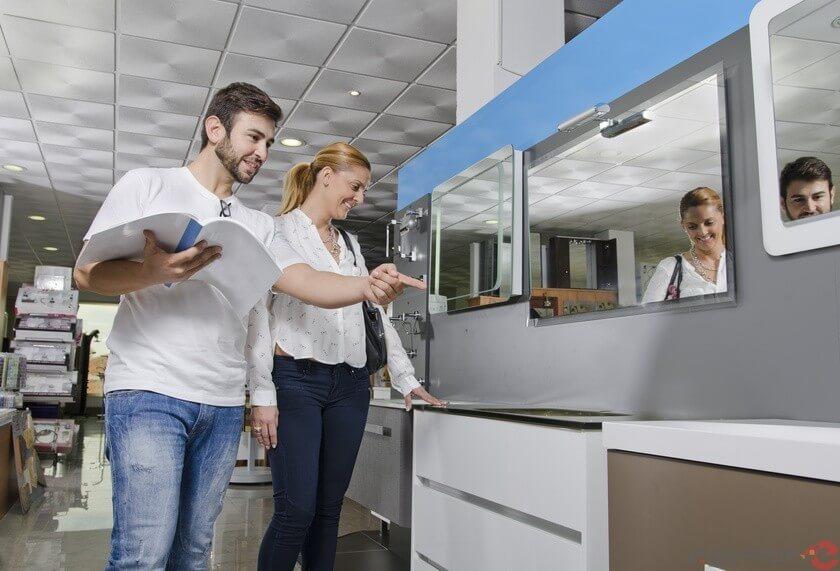 6 dicas para quem quer montar uma loja de móveis planejados
