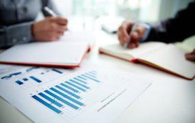 Ponto de equilíbrio financeiro, econômico e contábil