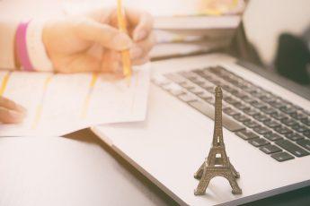 Como montar uma agência de viagens e turismo: Passo a passo