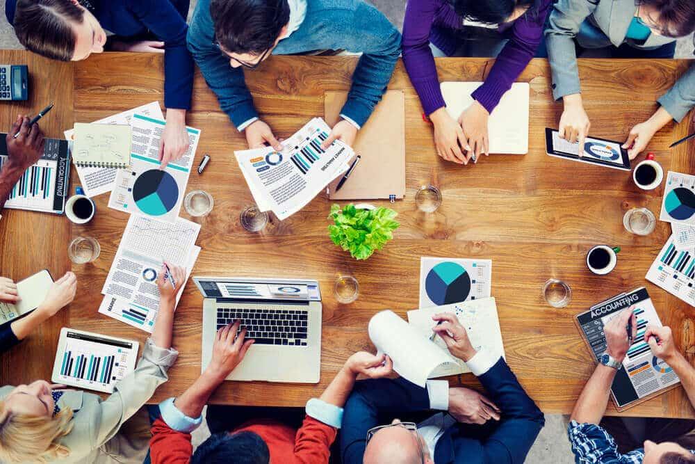 Entenda tudo sobre marketing para micro e pequenas empresas