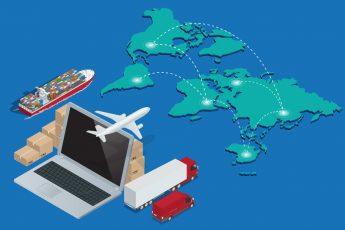 Como importar produtos da China?