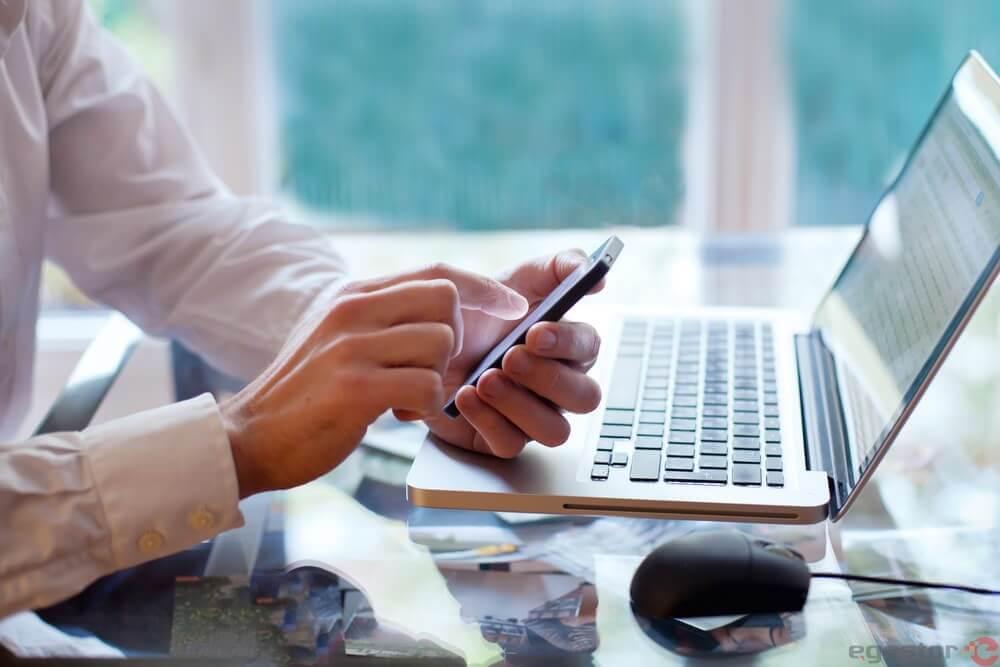 Micro e pequenas empresas: de olho nas tendências de mercado
