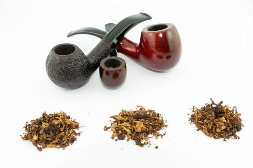 Image result for Crescimento de tabacarias