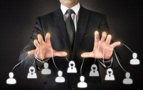 Terceirização: O que é, suas vantagens e desvantagens