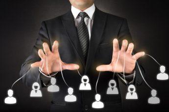 terceirização outsourcing
