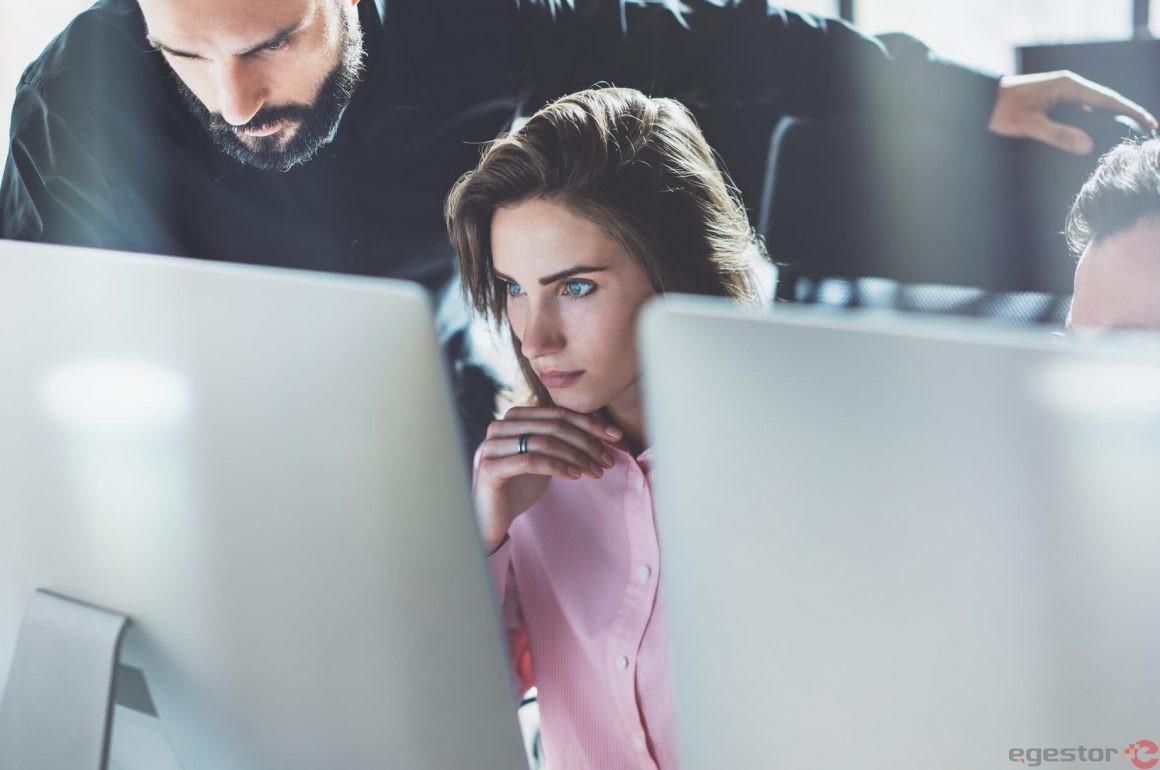 Descubra as principais fraquezas da sua empresa