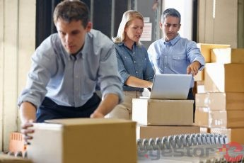 6 dicas de marketing digital para pequenas empresas