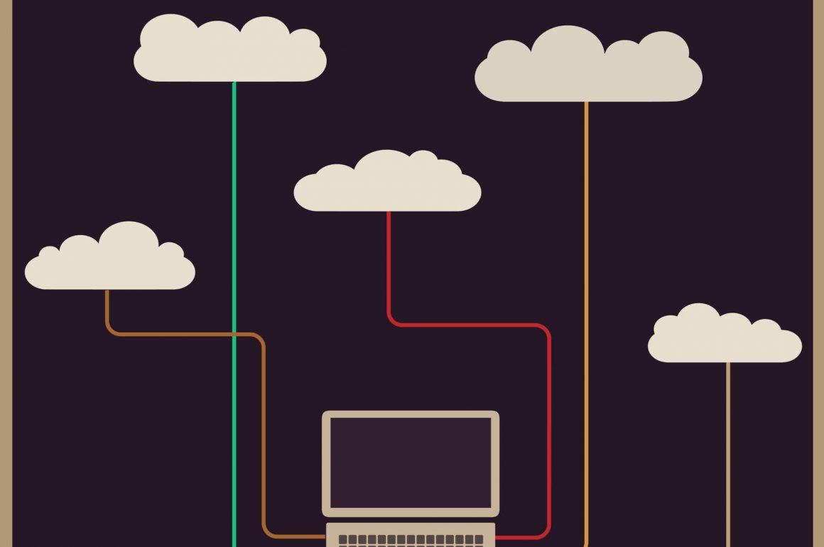 6 vantagens em ter um sistema de gestão na nuvem