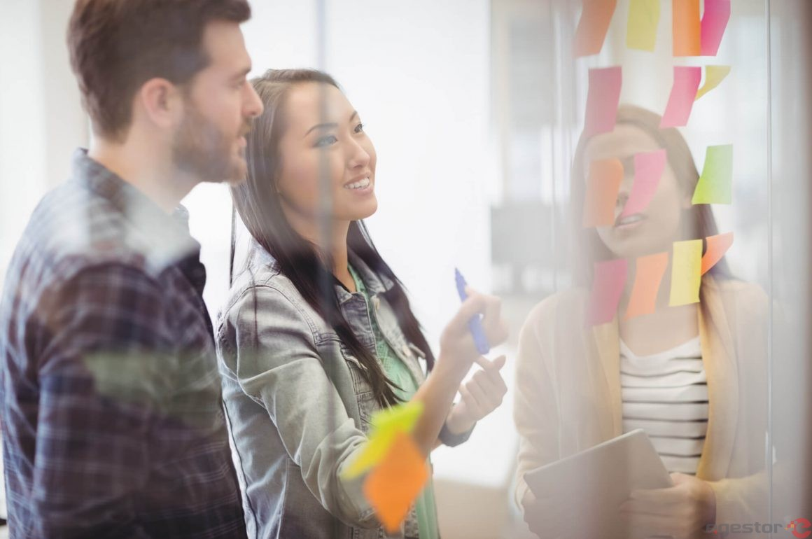 Inovação para micro e pequenas empresas: onde investir?