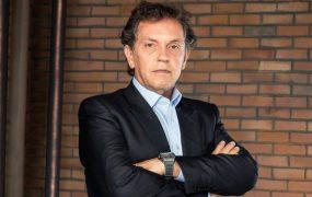 Empreendedores de Sucesso: João Apolinário