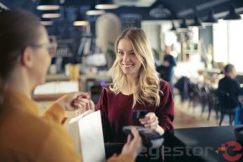 Maquininha mercado pago: a melhor opção para sua empresa?