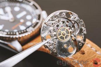 Como montar um serviço de conserto de relógio