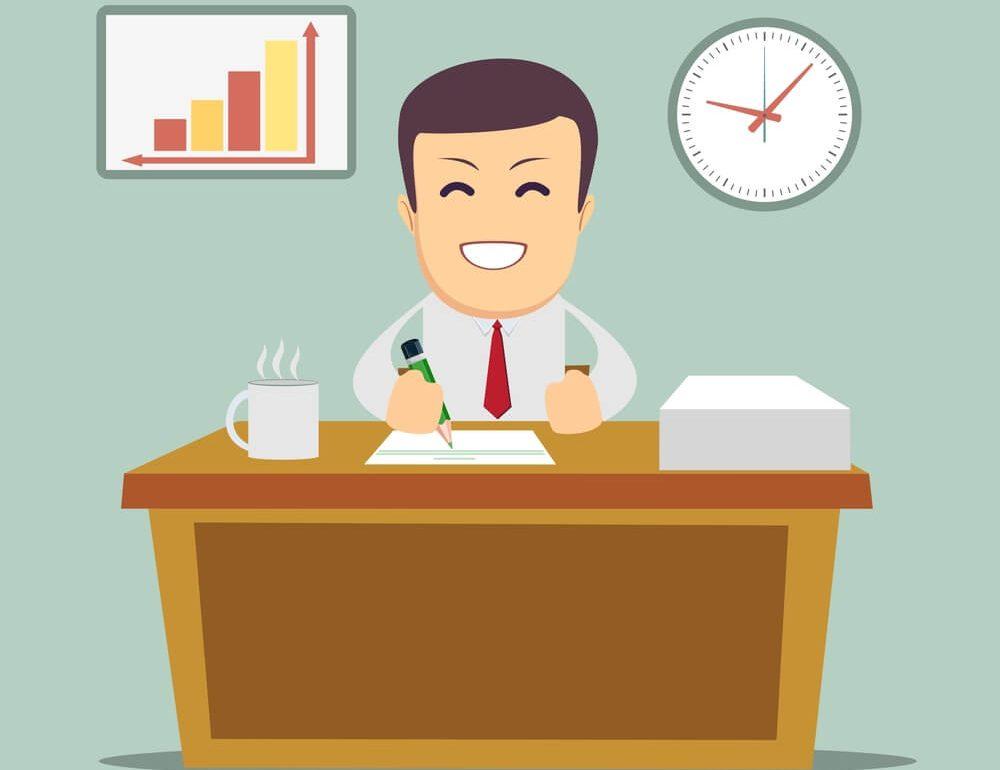 Sistema de gestão: 8 vantagens na tomada de decisão