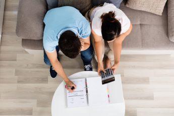 Aprenda como fazer a gestão financeira para autônomos